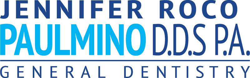 Jennifer Roco Paulmino D.D.S  P.A. General Dentistry - ,